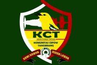 Logo Komunitas Cipow Tangerang