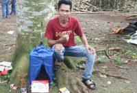 Penting !!! Pemilihan Warna Sangkar, Cipman Wajib Tahu